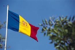 bandera-de-andorra-888280